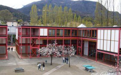 """""""La scuola che verrà"""": la SM di Losone rifiuta l'incontro con l'on. Bertoli"""
