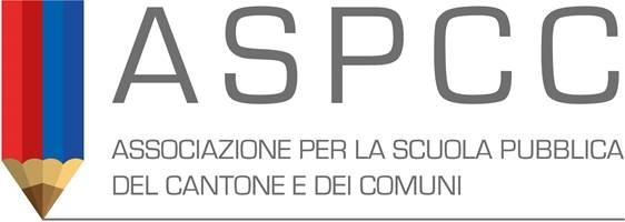 """""""La scuola che verrà"""": presa di posizione ASPCC"""
