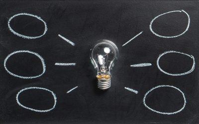 Piano di studio della scuola dell'obbligo: a che punto siamo?