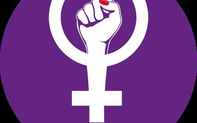 Lo sciopero delle donne anche nelle scuole!
