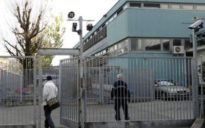 Il DECS ha deciso: i bambini richiedenti d'asilo vanno  tenuti segregati!