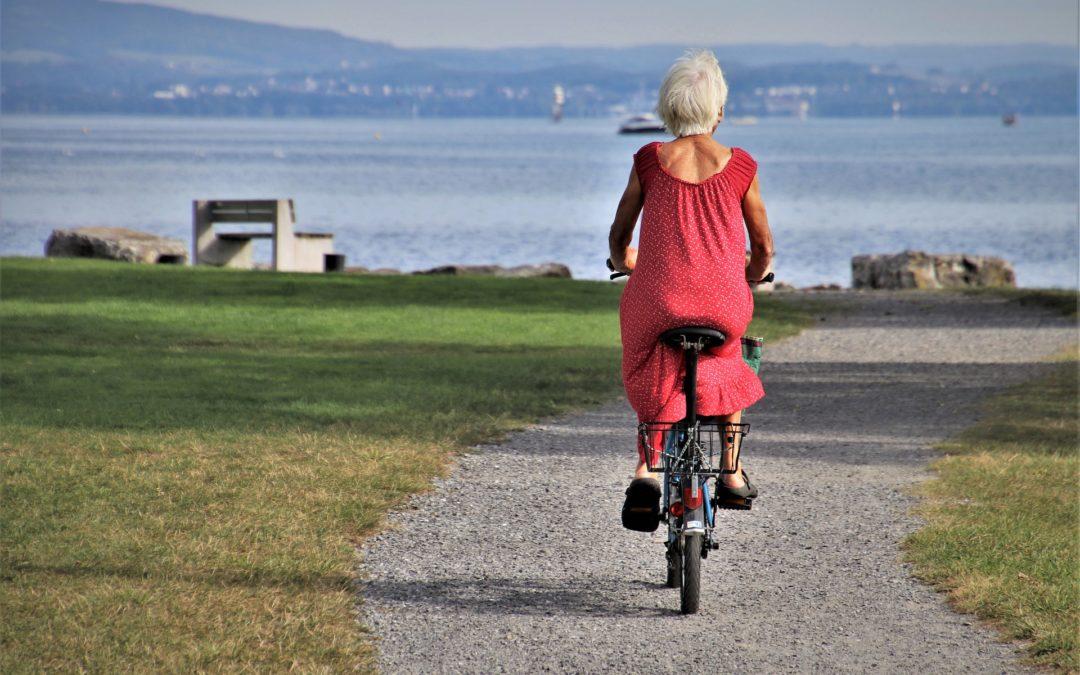 Risoluzione sulla situazione pensionistica